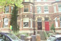 Flat to rent in B/F 1 Alexandra Road...