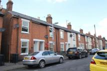 property to rent in Swan Road, Kingsholm, Gloucester