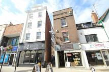 property to rent in Westgate Street, Gloucester