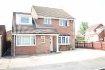 property to rent in Osprey Close, Abbeydale, Gloucester