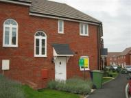 property to rent in Goldfinch Walk, Brockworth, Gloucester