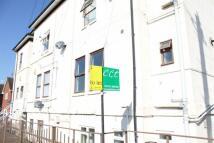 Flat to rent in Westfield Terrace...