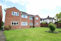 2 bed Flat in 5 Brensham Court...