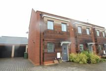 2 bedroom property in 5 Arlington Road...