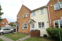 2 bedroom property to rent in Harleys Field, Abbeymead...
