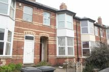 Flat to rent in Flat 3, 34 Kingsholm Rd...