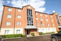 Flat to rent in Fl 6 8 Lime Court...