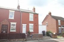 2 bed home to rent in 14 Chequers Road...