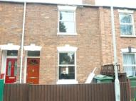 18 Matson Place house to rent