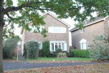 4 bed property in 25 Eagle Way, Abbeydale...