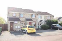 1 bed Flat to rent in 28 Grenville Close...