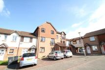2 bedroom Apartment in Edgeworth Close...