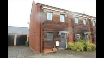 End of Terrace house to rent in 5 Arlington Road...