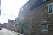 Cottage to rent in Latham Street, Brigstock...