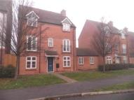 5 bedroom Detached house to rent in Ironwood Avenue...