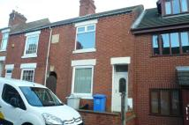 End of Terrace home in Cross Street, Rothwell...