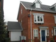 3 bed property to rent in St Peters Avenue...