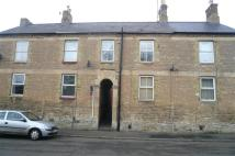 2 bedroom Cottage in Thorpe Street, Raunds...
