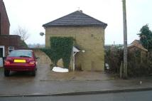semi detached home to rent in Elizabeth Road, Rothwell...