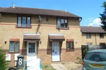 2 bed End of Terrace home to rent in Hornbeam Court...