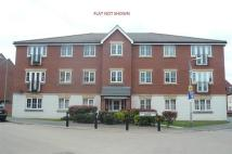 2 bedroom Apartment to rent in Proclamation Avenue...