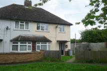 House Share in Bridge Road, Desborough...