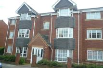 Apartment to rent in Russell Street, KETTERING