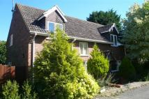 5 bed Detached property to rent in Brookside, Stanwick...