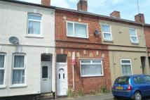 3 bed Terraced house in Jubilee Street, Rothwell...