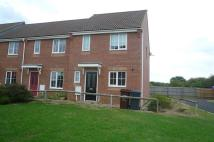 3 bed house to rent in Goodwood Close, Corby...