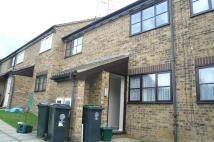 2 bed Apartment to rent in Brook Street, Raunds...