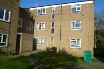 Apartment to rent in Browning Walk, CORBY