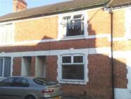 Bath Road House Share