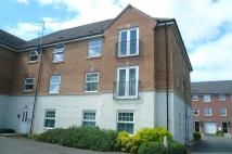 2 bedroom Apartment to rent in Conyger Close...