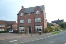 5 bed home to rent in Main Street, Mawsley...