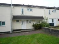 3 bedroom Terraced home to rent in Reigate Walk, CORBY