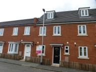 property to rent in Park Road, Raunds...