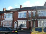 7 bed home in Upperton Road, LEICESTER