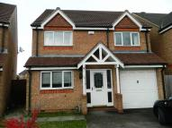 4 bed home to rent in Smart Close...