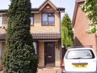 property to rent in Windsor Avenue, Groby...