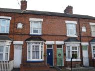 3 bedroom Terraced home to rent in Clifford Street, WIGSTON