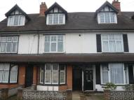 1 bedroom Apartment to rent in Leicester Road, Oadby...