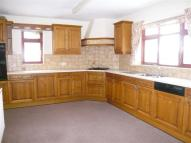 Bungalow to rent in The Spinney, Thurnby...
