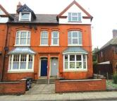 Apartment in Glenfield Road, LEICESTER