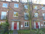 4 bed house in Desford Road...