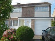 Briar Meads semi detached property to rent