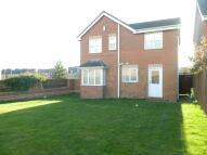 3 bedroom house in Murby Way, Thorpe Astley...