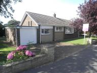 Detached Bungalow in Pledwick Rise, WAKEFIELD