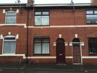 2 bed Terraced home to rent in Stanley Street...