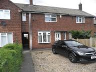 Town House in Derwent Drive, CASTLEFORD